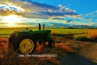 "Yuba Sutter Landscape Photography ~""Yuba Sutter Grown, Raised, Proud"""