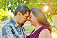 Couples Photography ~ Family Photography ~ Engagement Photos