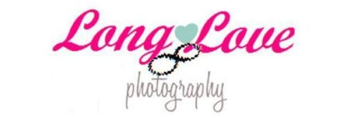 Long Love Photography